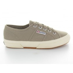 2750 CANVAS TAUPE