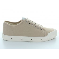 G2 W CANVAS BEIGE