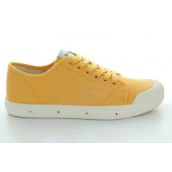 G2 W CANVAS JAUNE D'OR