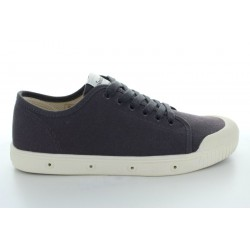 G2 M CANVAS ANTHRACITE