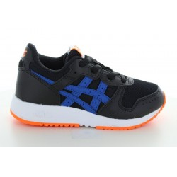 LYTE CLASSIC PS NOIR BLEU ORANGE